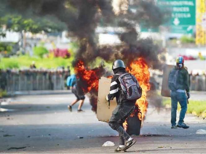 CNE proclamó este martes a candidatos de la ANC electos el domingo