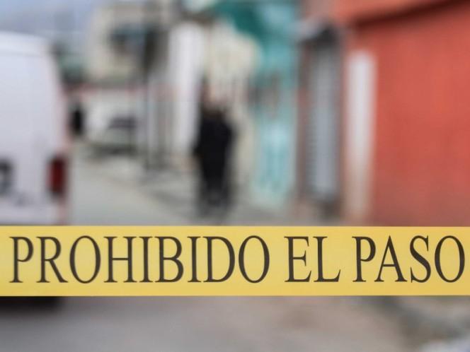 Enfrentamiento en Jiménez: Balearon Sentra 2017; lo robaron en Juárez