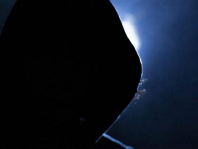 En ciberseguridad, México es primer lugar latinoamericano