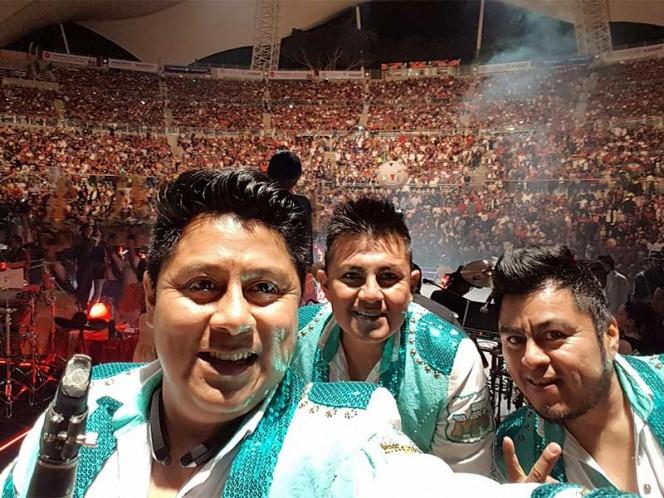 Asesinan al director de la Banda Tierra Mojada en Guanajuato