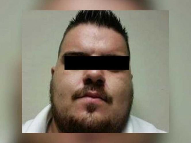 Recaptura PGJ a presunto líder criminal que escapó de arraigo