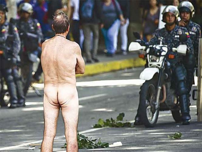 Estados Unidos sanciona a ocho venezolanos, entre ellos al hermano de Chávez