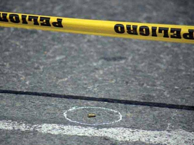Una adolescente intenta robar una camioneta y es asesinada a tiros — YouTube