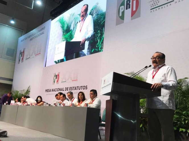 PGR puede citar a Julión Álvarez