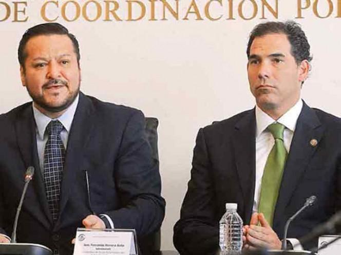 , México y Canadá listos para revisar el controvertido Tlcan