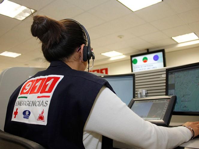 El Sistema Nacional de Seguridad Pública duplicará el número de instructores.