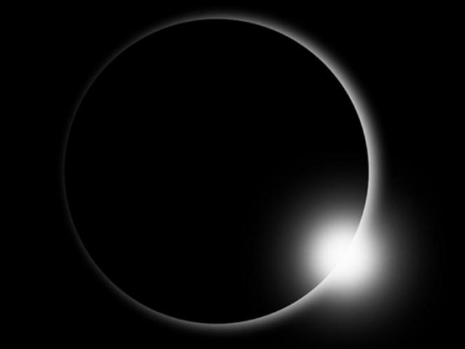 Panamá podrá apreciar un eclipse solar parcial el lunes