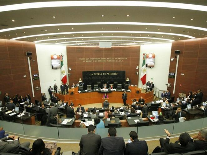 Naciones del TLCAN tienen poderosos intereses comunes en forjar nuevo acuerdo: Canadá