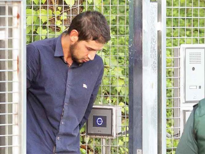Dan libertad provisional a un detenido por ataques en Cataluña