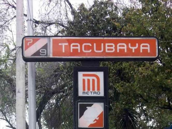 Ingenio Mexicano: En Metro Pantitlán cobran 10 pesos por