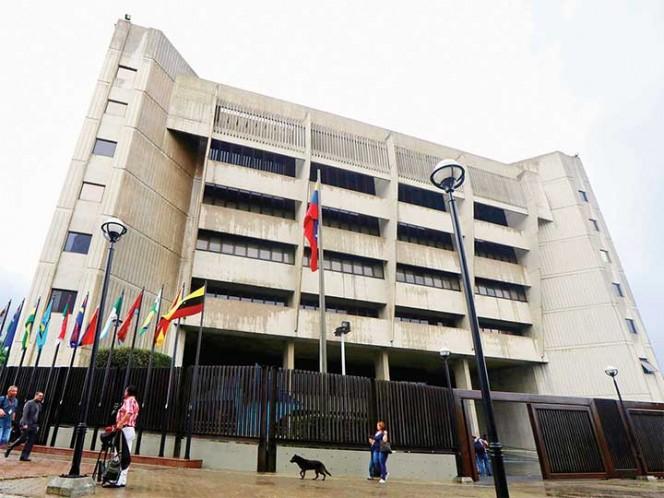 Supremo venezolano se pone a la orden de Constituyente para dar con traidores