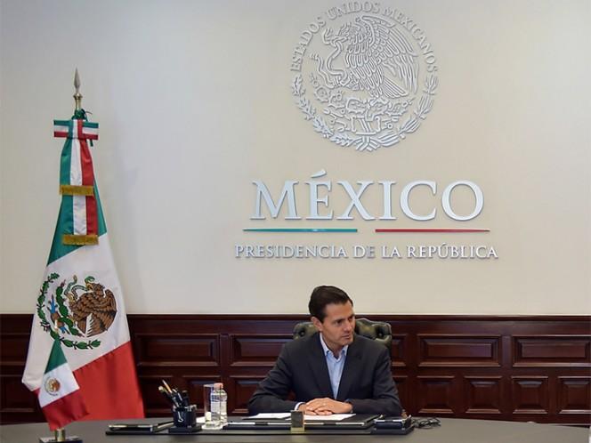 Tres mexicanos fallecen en labores de rescate por Harvey