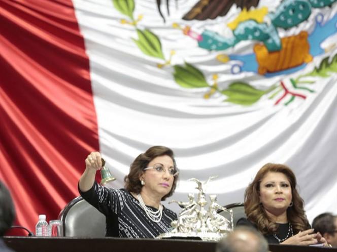Ricardo Anaya llama a evitar fiscal incondicional al PRI