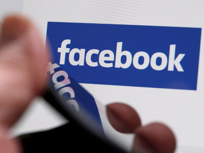 Cuentas rusas en Facebook pagaron anuncios en elecciones de EE. UU