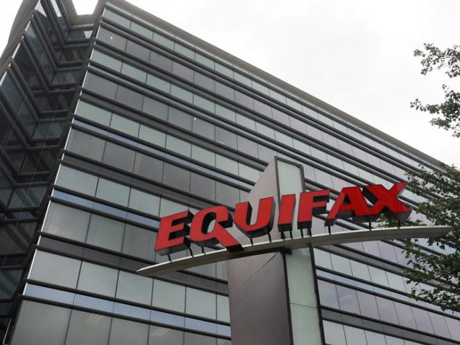 Ciberataque a Equifax roba datos de 143 millones de personas en EU