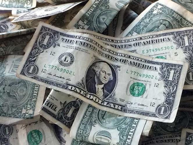 Dicom no subastará dólares — Es oficial