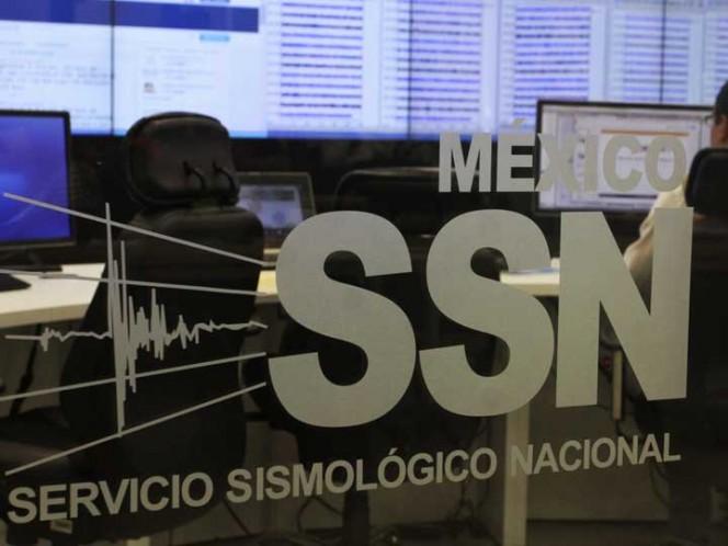 Réplicas del sismo impiden reiniciar operaciones en refinería de Salina Cruz