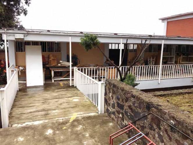 Michoacán sin daños a escuelas por sismo: SEP