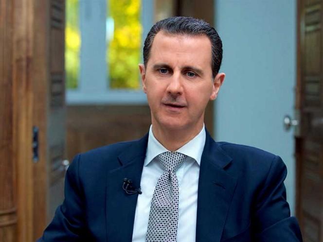 450 terroristas fueron eliminados en un operativo para liberar una provincia — Siria