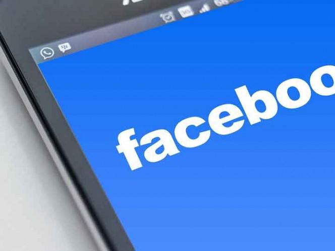 Facebook bloquea a grupo de ultraderecha de EU relacionado con Rusia