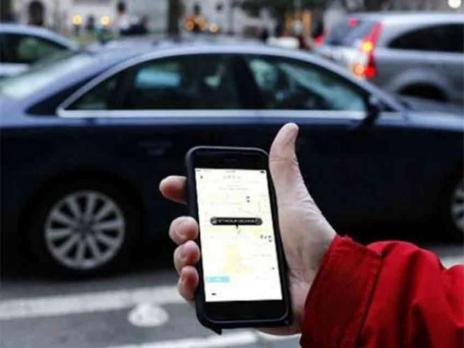 Imponen nuevas restricciones a Uber y Cabify