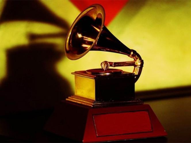 Posponen anuncio de nominados a Grammy Latino por sismo en México