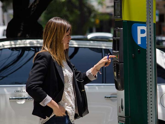 Se mantiene gratis servicio de Metro, Metrobús, Trolebús y Tren Ligero