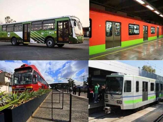 Estaciones de L-12 Metro estarán fuera de servicio por 4 semanas