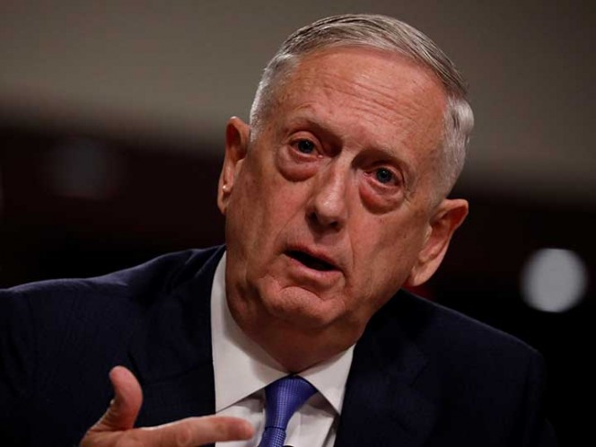 Pentágono defiende acuerdo con Irán, pese a postura de Trump
