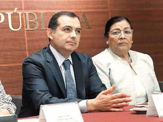 """Existe la posibilidad de que México abandone el TLCAN, advierte el CCE"""""""