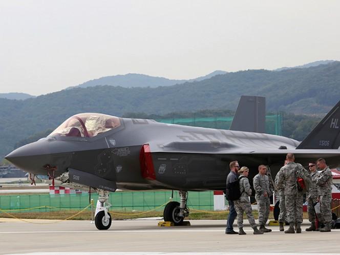 Guerra nuclear estallará en cualquier momento: Norcorea