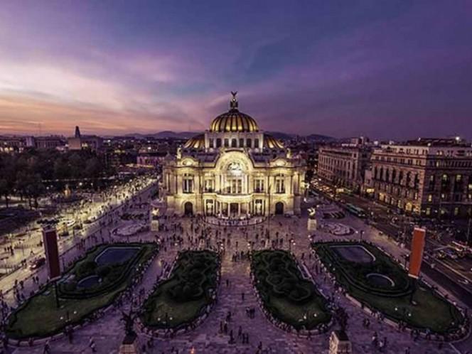 ¡Todos a reactivar el turismo tras el sismo!