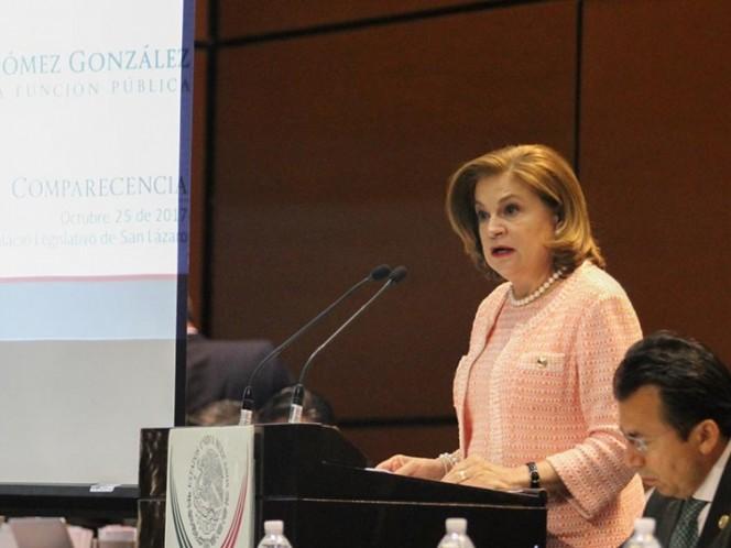 Orden judicial frena resoluciones de la SFP sobre caso Odebrecht