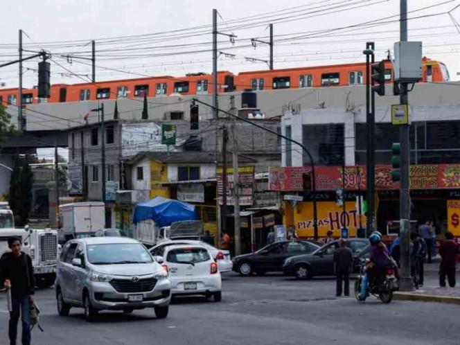 Metro reabrirá sus puertas luego de 41 días de reparaciones