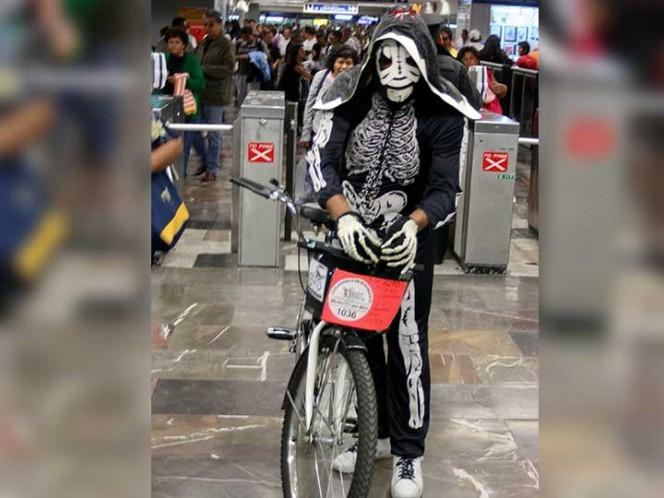 Habemus tarjeta Mastercard para pagar el Metro