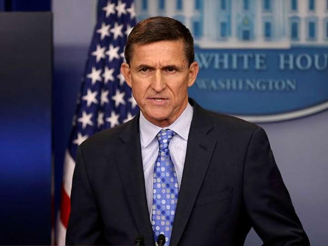 Mueller tiene pruebas suficientes para acusar a exasesor de Trump: NBC