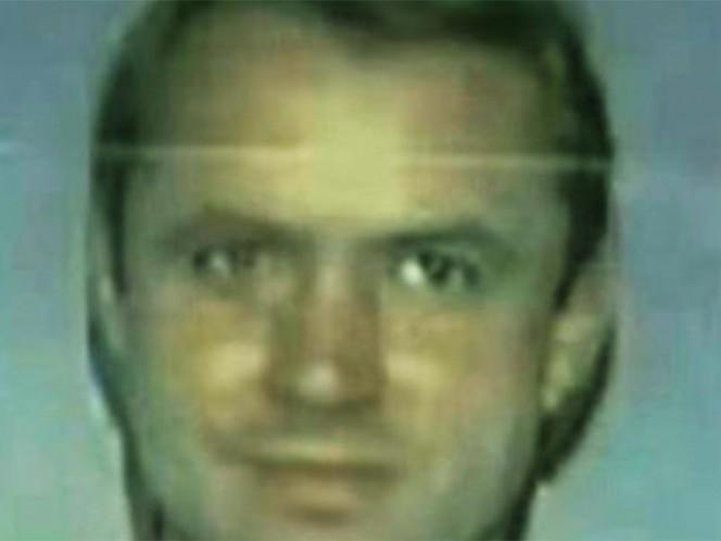 Capturan a líder de secta polígama acusado de pedofilia en Chihuahua