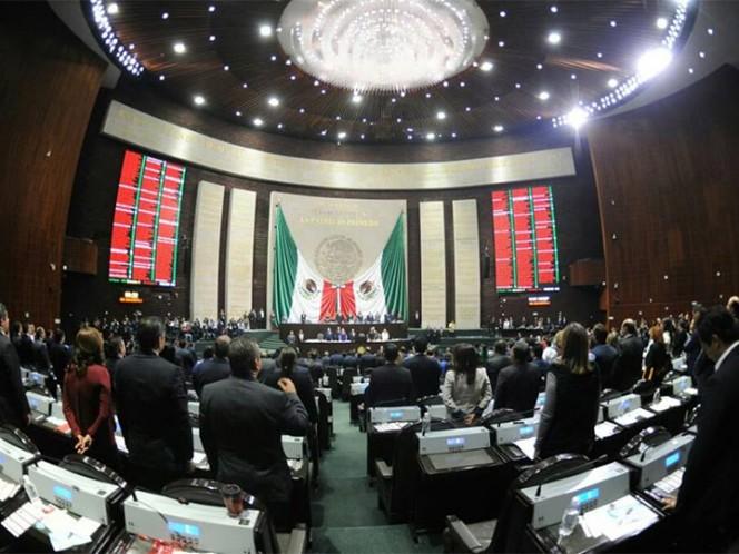 Congreso alista convocatoria para aspirantes a la Auditoría Superior