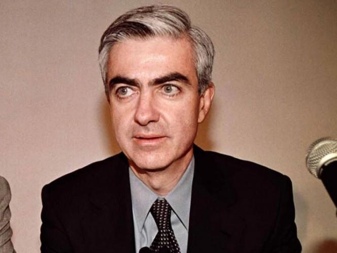Reportan asesinato de vicepresidente de Televisa