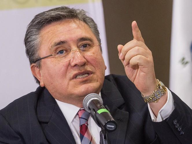 Experto ONU condena asesinato del ombudsman de Baja California Sur en México