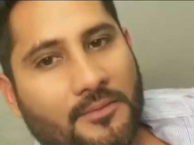 Desaparece otro médico en Chihuahua; ahora en carretera a Casas Grandes