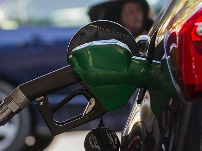 Mañana se liberarán los precios de las gasolinas