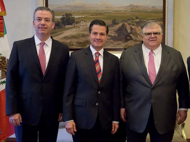 Analistas privados elevan pronóstico de inflación en México este año