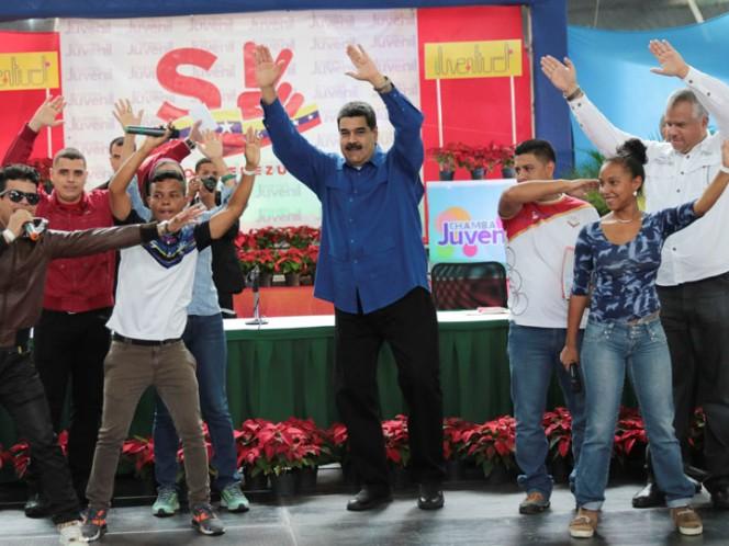 Venezuela tendrá su propia criptomoneda para enfrentar el bloqueo financiero internacional