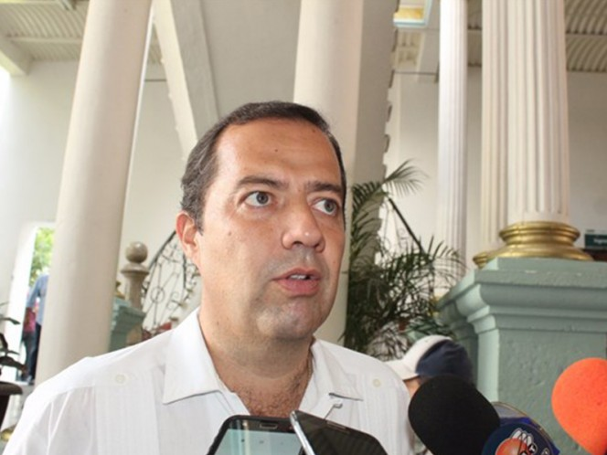 Imagen tomada de: http://todonoticias.mx/inicio/