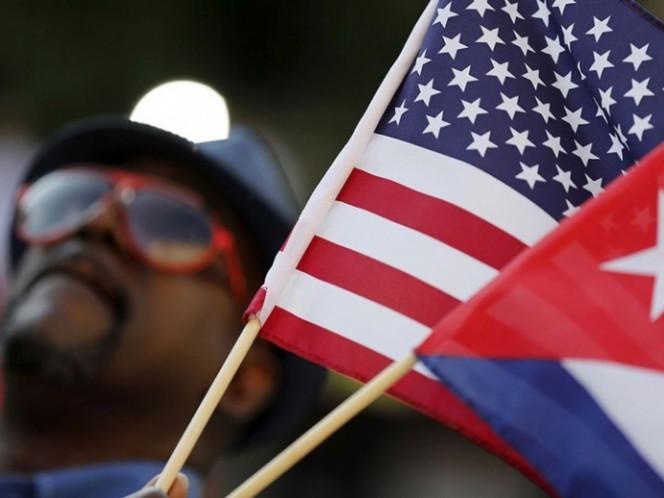 EEUU cumple con plan de visas anuales para cubanos