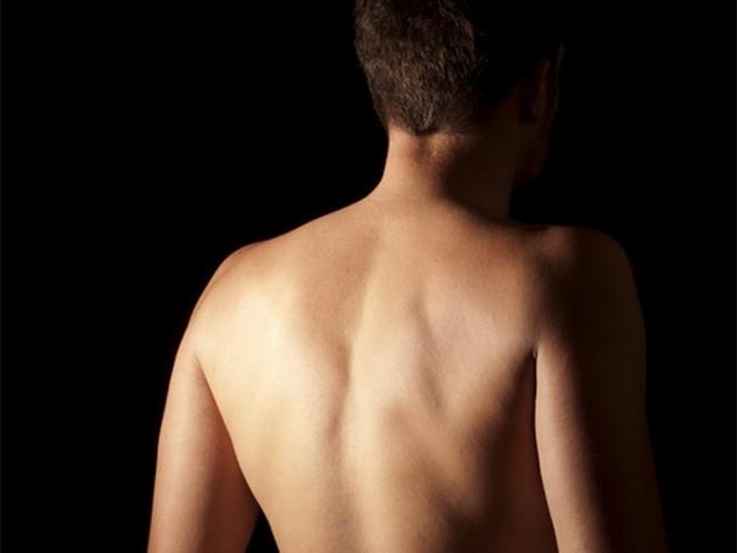 Hombres adquieren el VPH aun sin tener relaciones sexuales