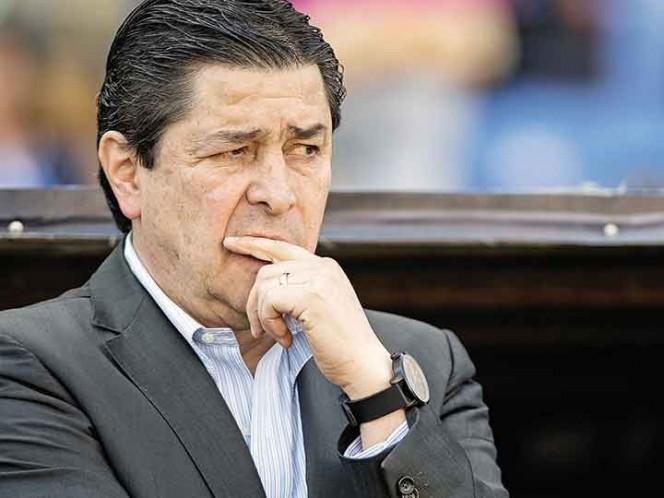 Fotos: Mexsport y Archivo
