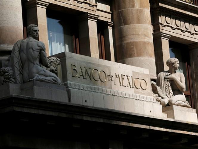Con alza en tasa de interés, se estrena nuevo gobernador de Banxico