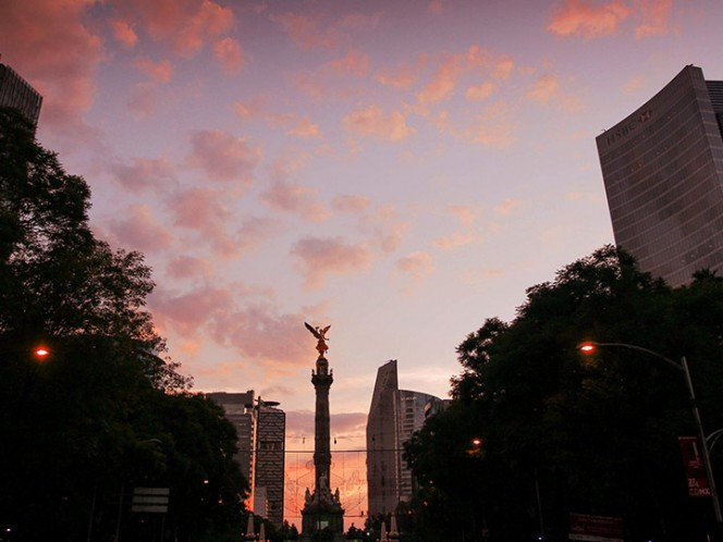 Se registra sismo de 5 grados en Guerrero; no se registran daños